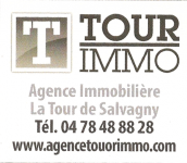 tour_immo.png - PNG - 245.6 ko - 496×435 px