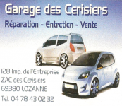 garage_cerisiers.png - PNG - 430.7 ko - 498×432 px