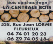 centrale_bois.png - PNG - 526.2 ko - 518×430 px