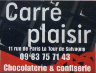 carre_plaisir.png - PNG - 574.4 ko - 559×430 px