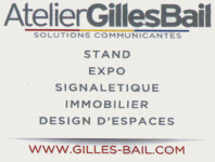 atelier_gilles_bail.png - PNG - 206.8 ko - 565×430 px